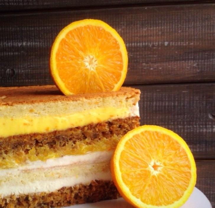 Апельсин, маскарпоне.png