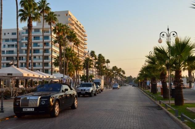 Весь Кипр за 10 дней! Подробный маршрут путешествия от Shambala.jpg