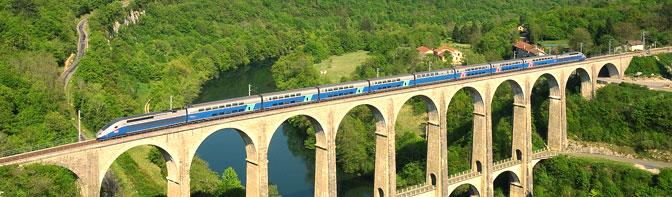 В Европу на поезде-2.jpg