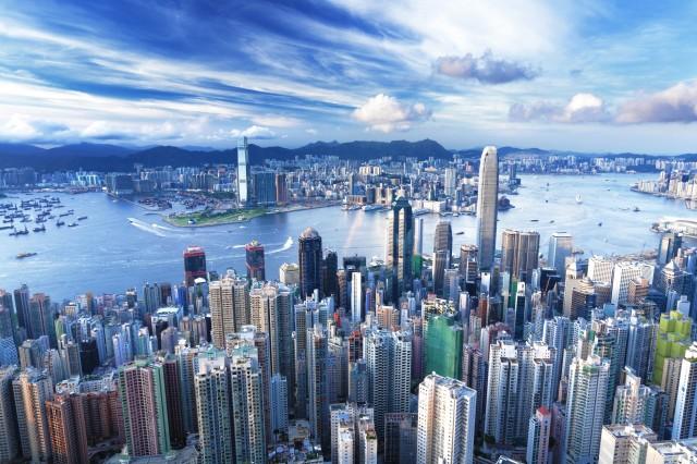 Гонконг это просто! Как за 4 дня посмотреть все! Путешествие под ключ от Shambala..jpg