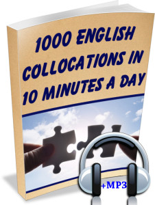 Изучи 1000 английских словосочетаний (2015).jpg