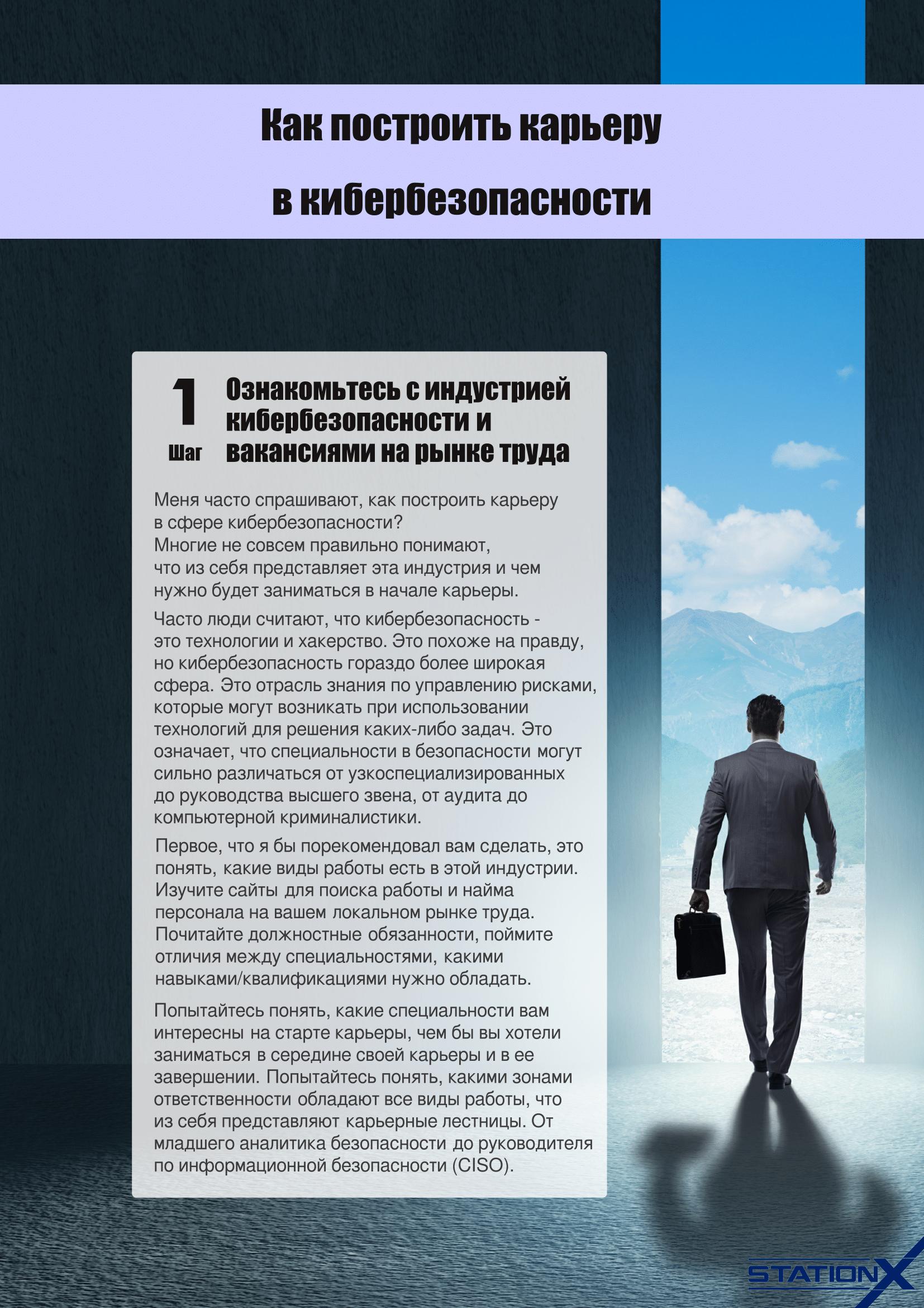 Как построить карьеру в кибербезопасности.png