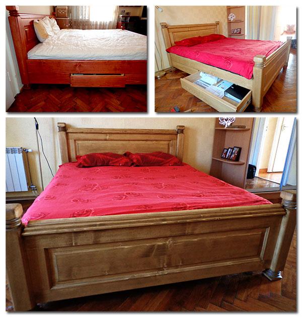 Как сделать кровать самостоятельно.jpg