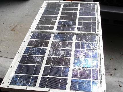 Как сделать солнечную батарею самостоятельно.png