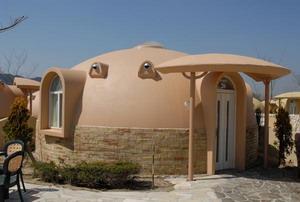 Купольный дом своими руками из пенопласта за 3 дня-2.jpeg