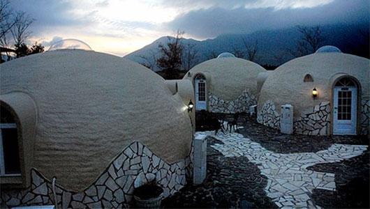 Купольный дом своими руками из пенопласта за 3 дня-4.jpg