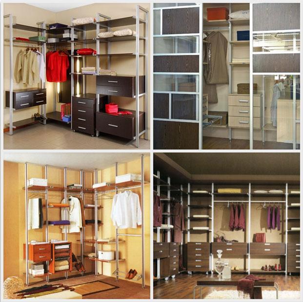 Методика изготовления шкафов купе и гардеробных комнат за 48 часов.jpg