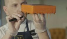 Муссовый морковный торт.jpg