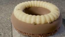Муссовый торт Кофе-шоколад.jpg