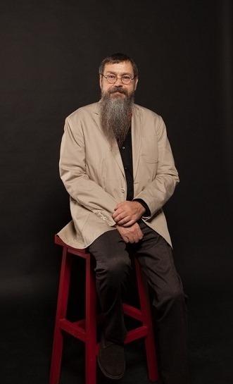 Николай Замяткин.jpg