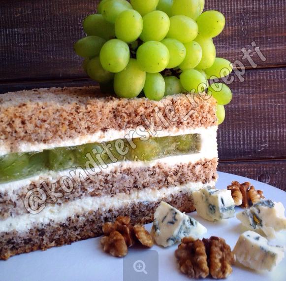 Орех, виноград, дор блю.png