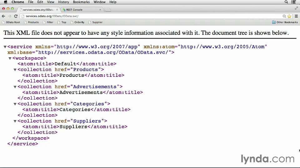 Основы программирования Веб сервисы-2.png