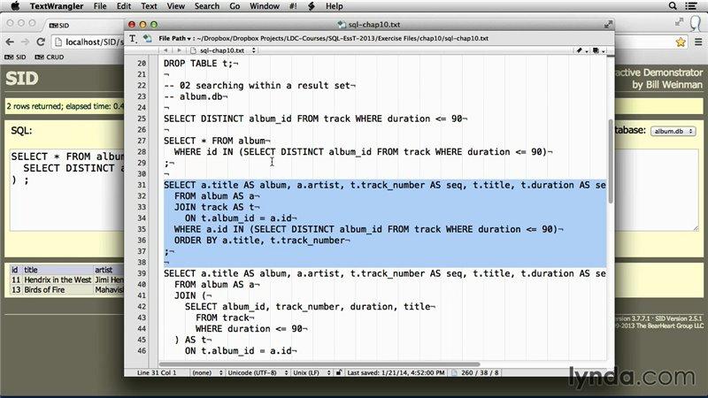 Основы SQL.jpg