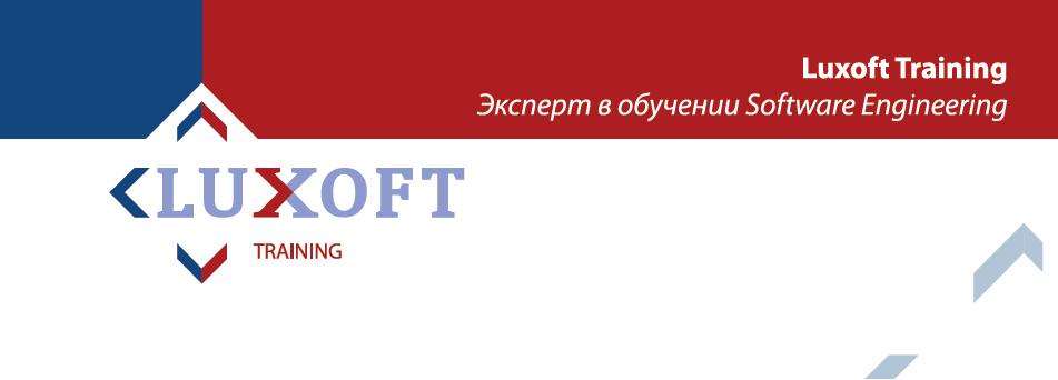 Практическая разработка веб-приложений на JavaScript и AngularJS.png