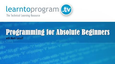 Программирование для абсолютных новичков (learntoprogram).jpeg