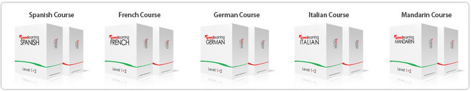 Самый лучший курс изучения иностранных языков в мире (лучше Пимслера).png