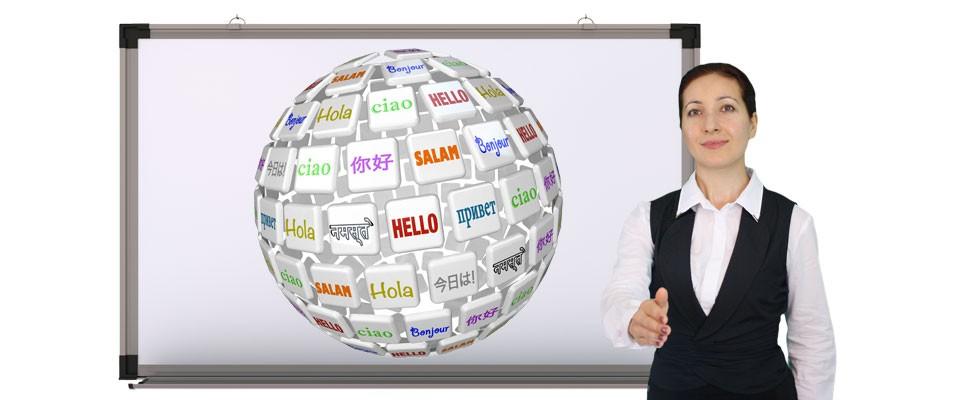 Сверхэффективный видеословарь английского языка.jpg