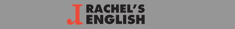 Серия книг Real English. Учи легко и быстро! (2015).jpg