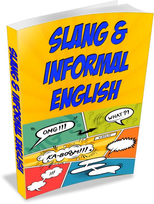 Сленг и неофициальный английский.png