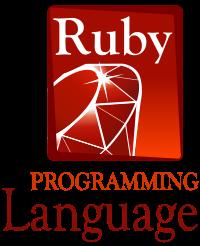 [Специалист] Основы программирования на языке Ruby.png
