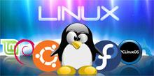 [Специалист] Основы Linux 2016.jpg