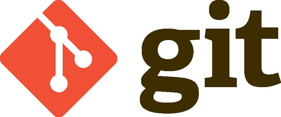 [Специалист] Система управления версиями Git.png