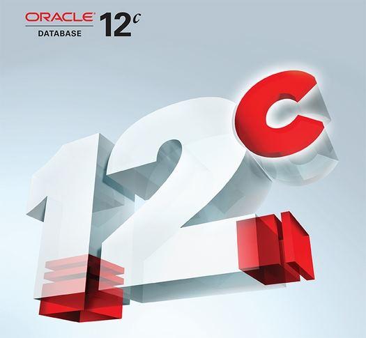 [Специалист] Oracle 12c. Ускоренный курс по администрированию, установке и обновлению (2016).jpg