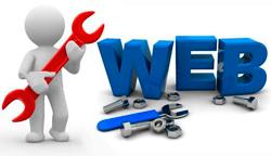 [Специалист] Web-мастеринг. Настройка web-серверов.jpg