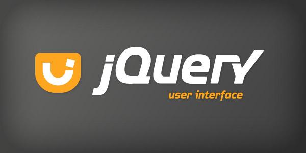 Среда знаний. JQueryUI - красота на сайтах без напряга.jpg