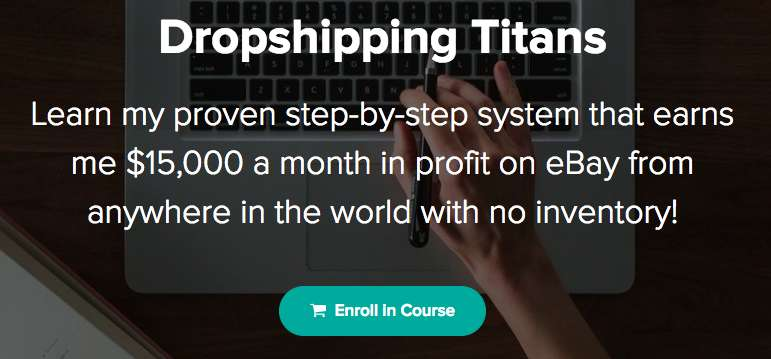 Титаны Dropshipping $15 000 в месяц.jpg