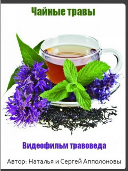 Чайные травы.jpg