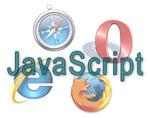 Эксперт по программированию на JavaScript ( + jQuery + AJAX + Node.js)-2.jpg