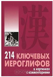 214 ключевых иероглифов.jpg