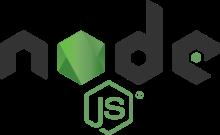 [CПEЦИAЛИCT] JavaScript. Уровень 3в. Серверное программирование на Node js.png