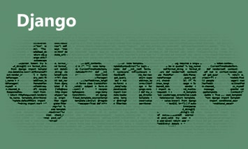 [ITVDN] Django (2018) - Антон Мазун.jpg