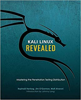 [Kali Linux] Kali Linux Revealed На Русском.jpg