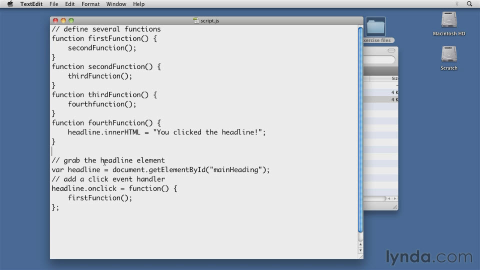 [Lynda.com] Основы программирования (Foundations of Programming)-3.jpg