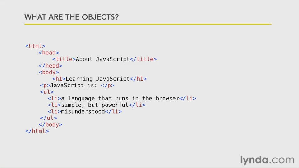 [Lynda.com] Основы программирования (Foundations of Programming).jpg