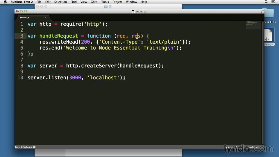 Node.js Основной тренинг.png