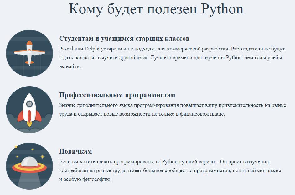 Online-курс программирования на языке Python 3-2.png