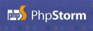 PHPStorm - полный двухчасовой курс.png