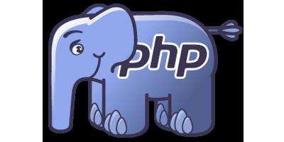 (profit)«PHP-2 профессиональное программирование».png