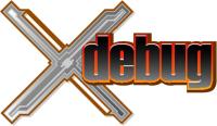 [profit] XDebug или Давайте искать баги быстро! [Дмитрий Макаров].png