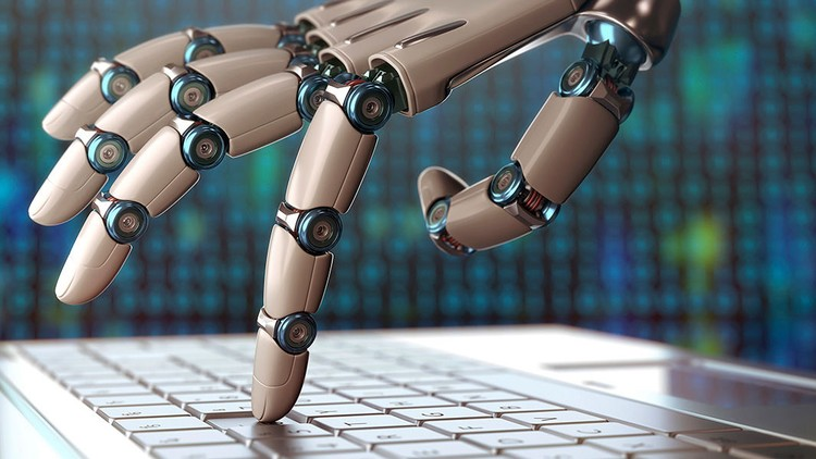 [Udemy] Автоматизация действий в браузере с Kantu плагином 2018.jpg