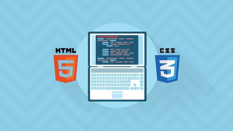 [Udemy] Изучите HTML и CSS за несколько часов (Сергей Никонов).jpg