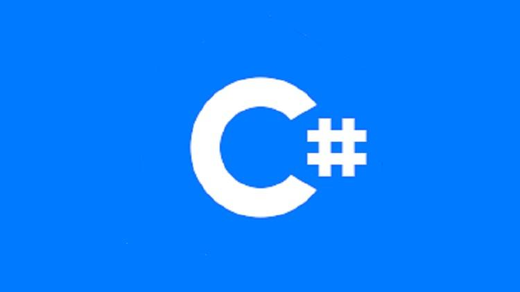 [Udemy] Обучение C# для новичков.jpg