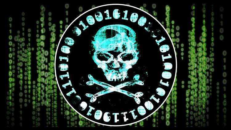 [Udemy] Полный курс по кибербезопасности  Секреты хакеров! [2017] Часть 1 из 8. Русский перевод..jpg