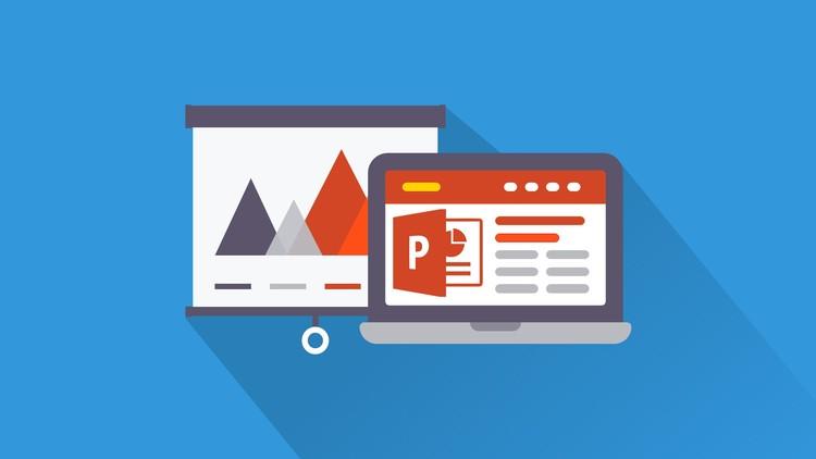 [Udemy] Создание бизнес презентации.jpg