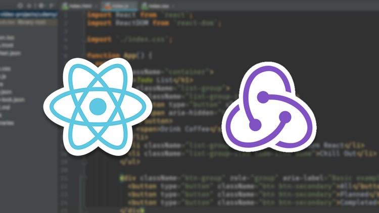[Udemy] React + Redux - Профессиональная Разработка.jpg