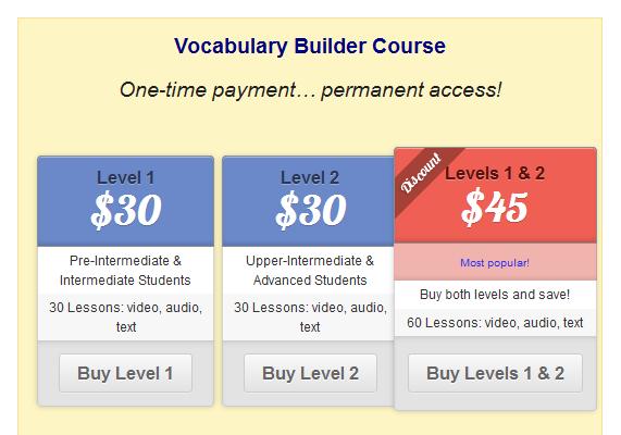 Vocabulary Builder Course (Shayna McHugh).png